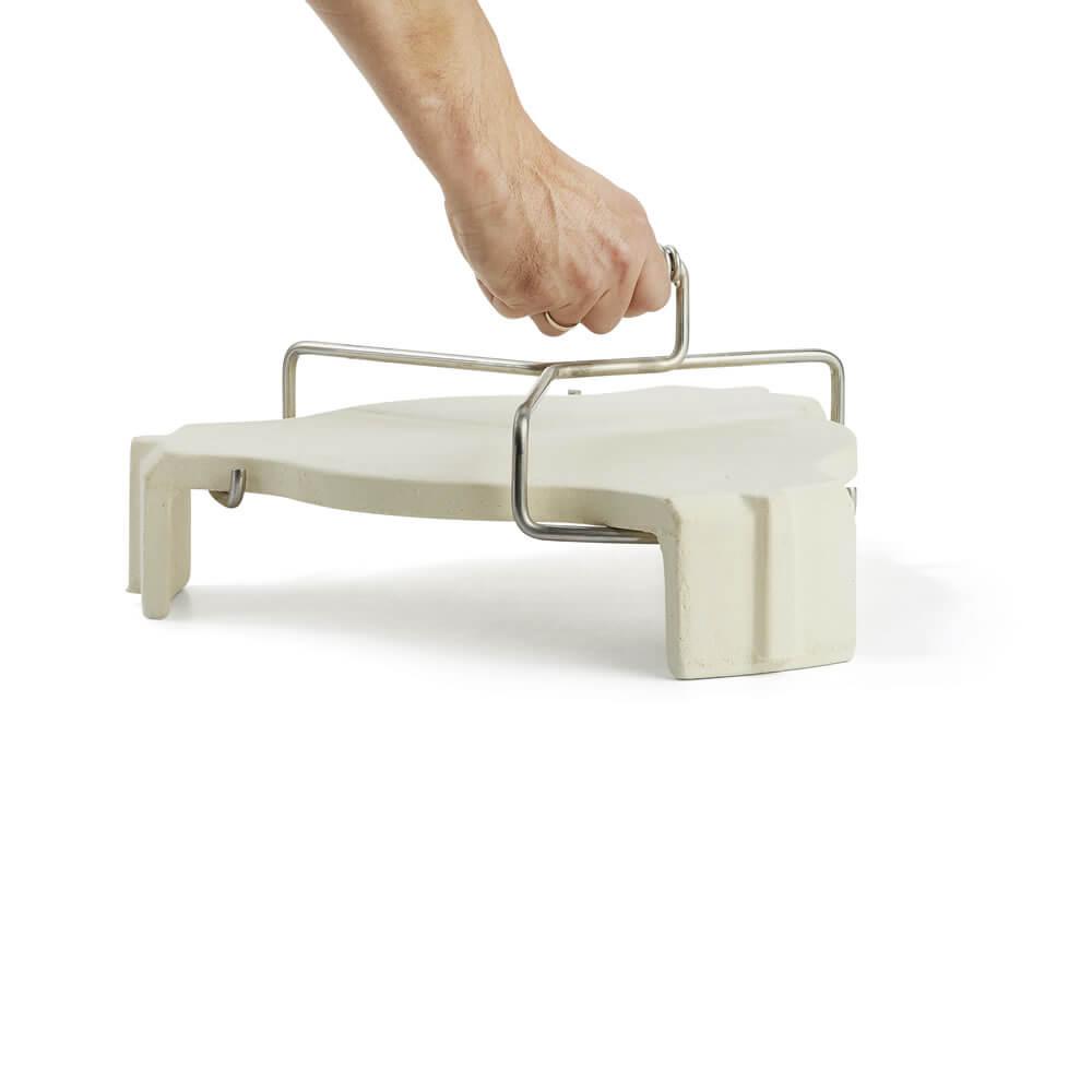 egguipment-plate-grabber-plate-setter-hand