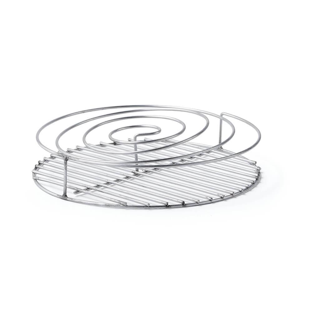 sparerib-spiral-1