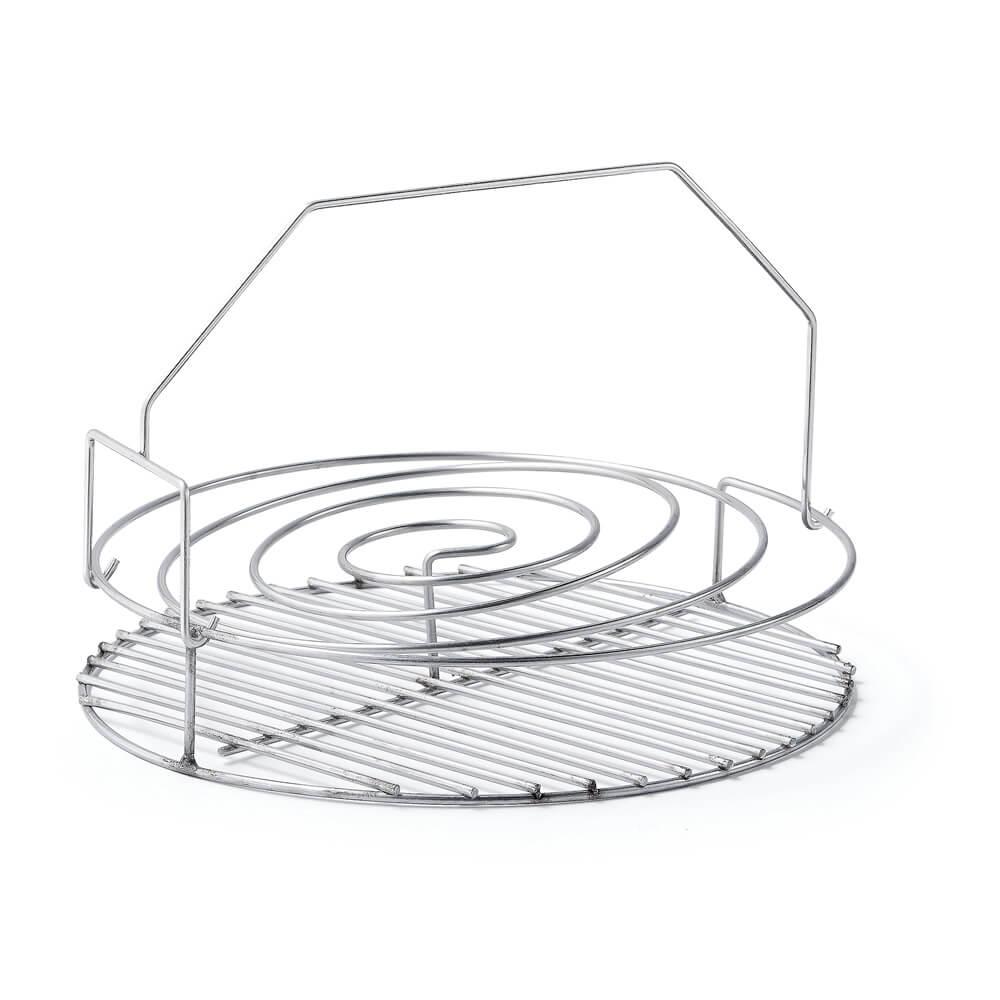 sparerib-spiral-2