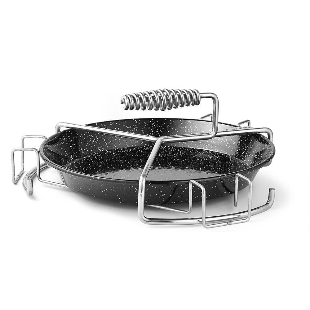 egguipment-drip-pan2