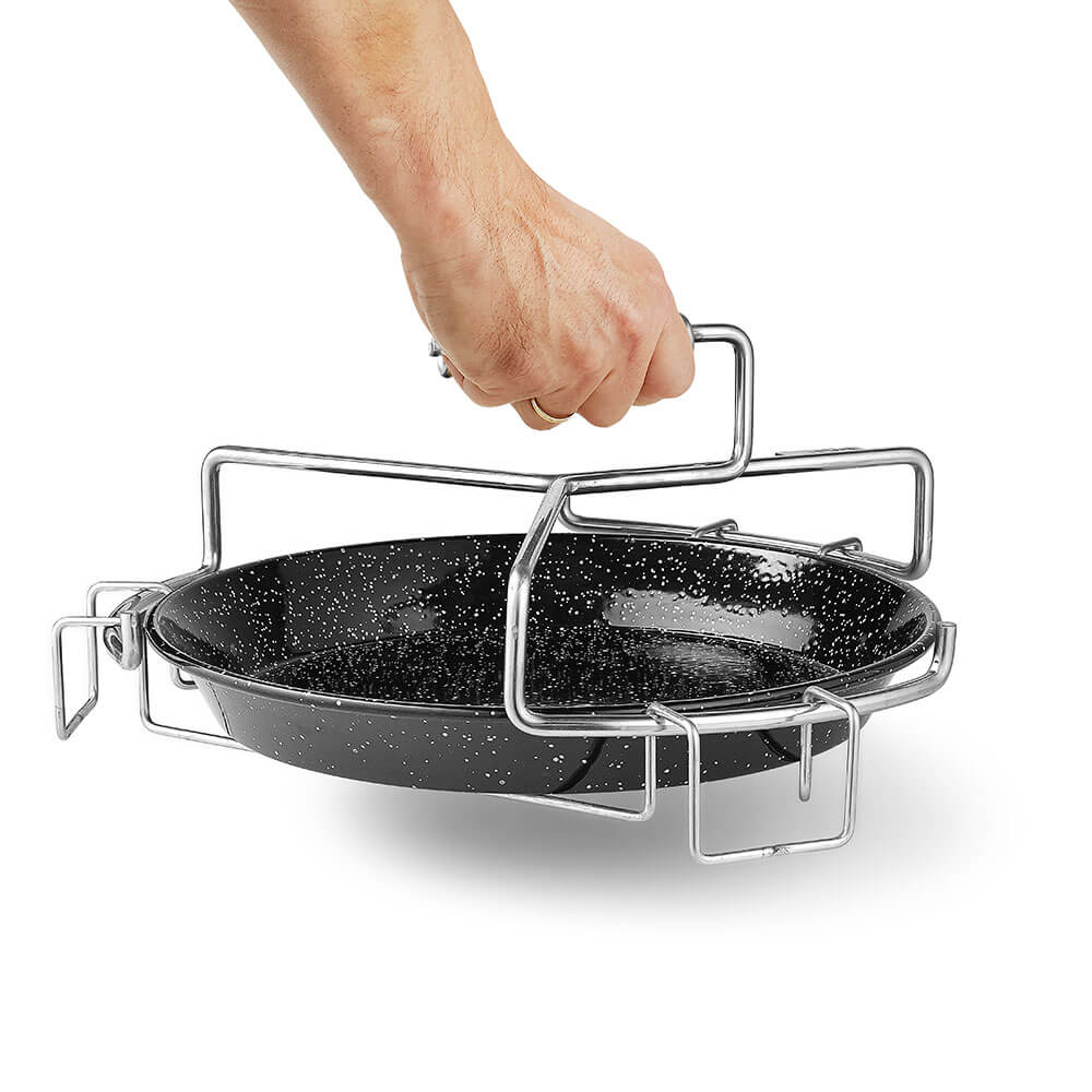egguipment-drip-pan3